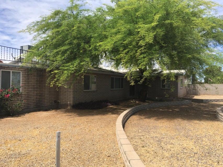 4531 W Siesta Way Laveen, AZ 85339 - MLS #: 5621329