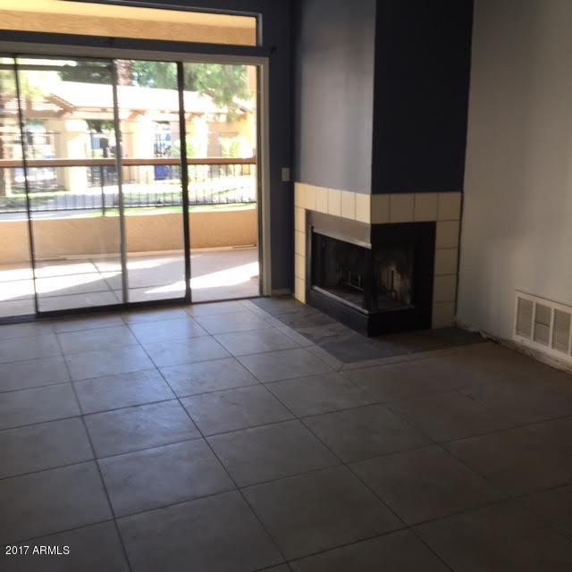 6550 N 47TH Avenue 183, Glendale, AZ 85301