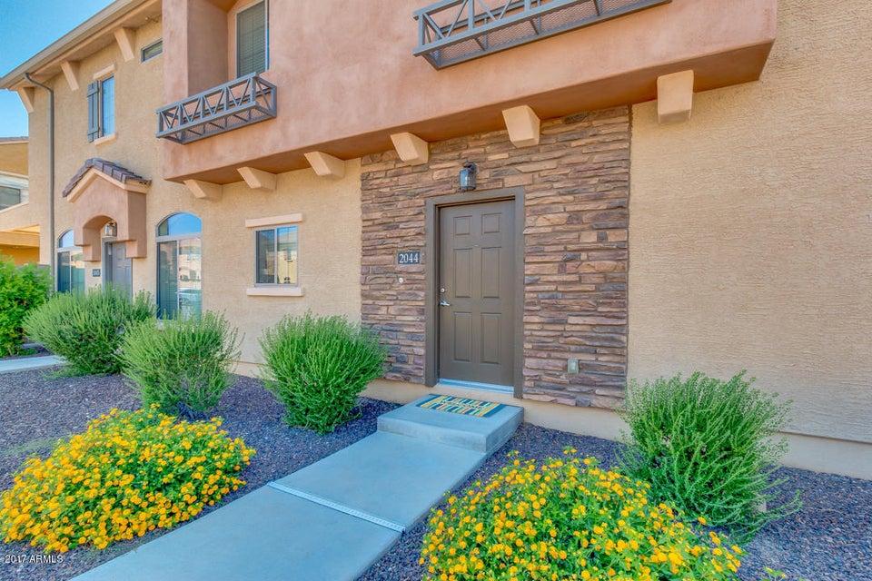 2725 E MINE CREEK Road 2044, Phoenix, AZ 85024