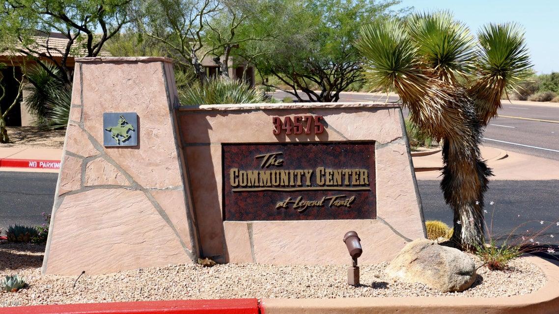 MLS 5618267 9546 E PRESERVE Way, Scottsdale, AZ 85262 Scottsdale AZ Legend Trail