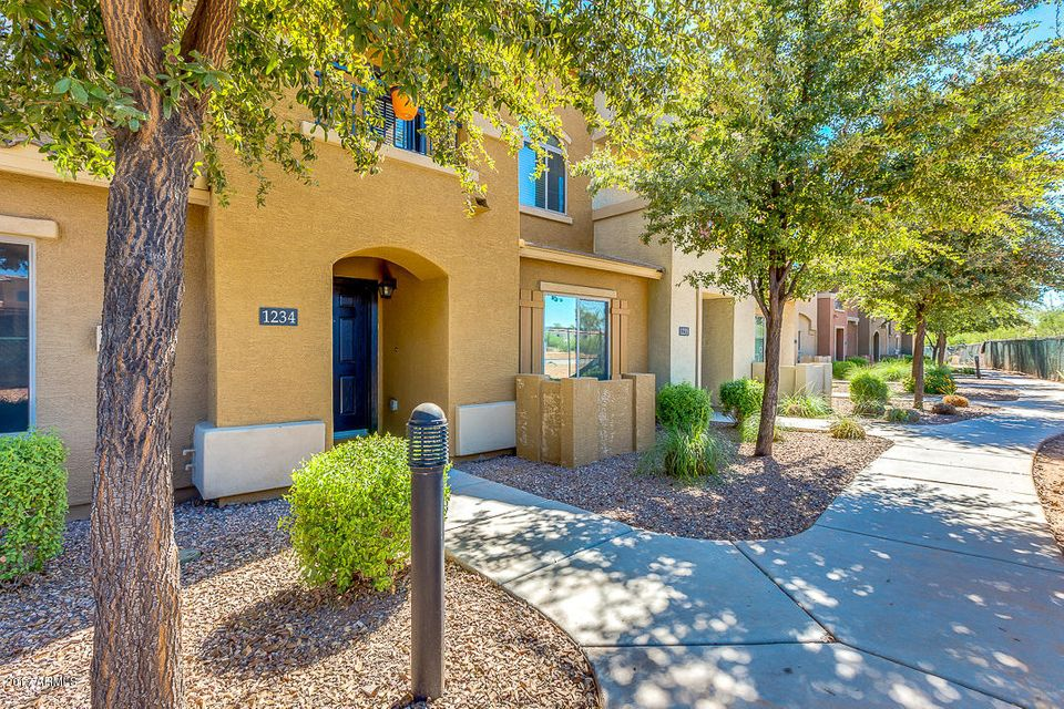 240 W JUNIPER Avenue 1234, Gilbert, AZ 85233