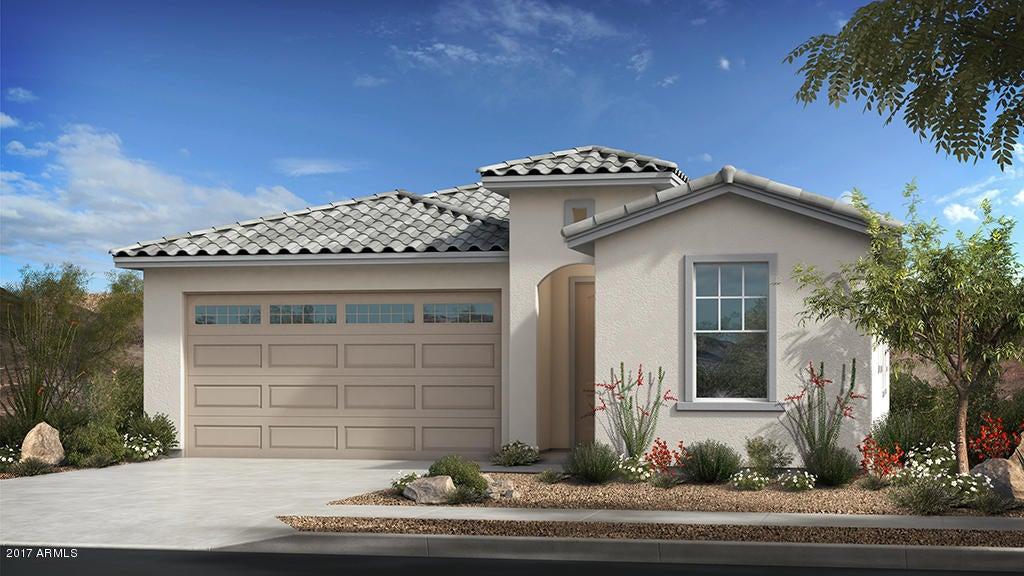 4434 E Jojoba Road Phoenix, AZ 85044 - MLS #: 5619703