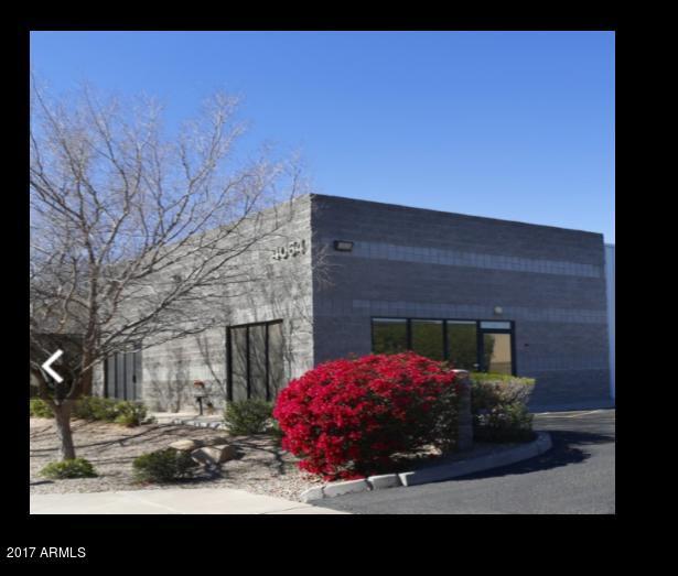 4064 E PRESIDIO Street 104, Mesa, AZ 85215