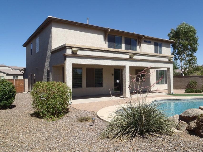 MLS 5619752 19014 N STONEGATE Road, Maricopa, AZ Maricopa AZ Glennwilde