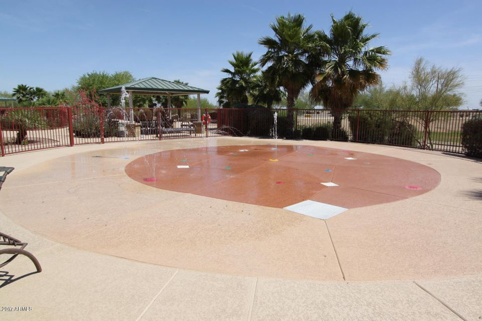 MLS 5620040 40380 W DENNIS Lane, Maricopa, AZ 85138 Maricopa AZ Desert Passage