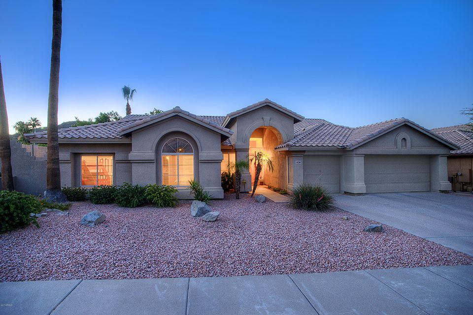 14248 S 32ND Place, Phoenix, AZ 85044