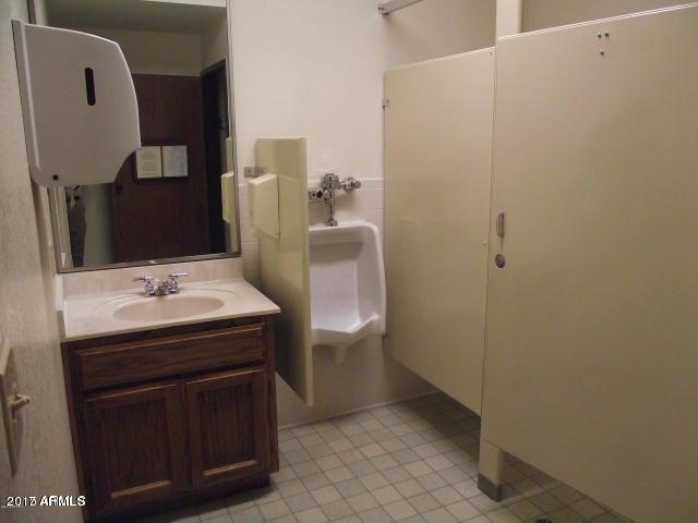 1847 W JUANITA Avenue Mesa, AZ 85202 - MLS #: 5619761