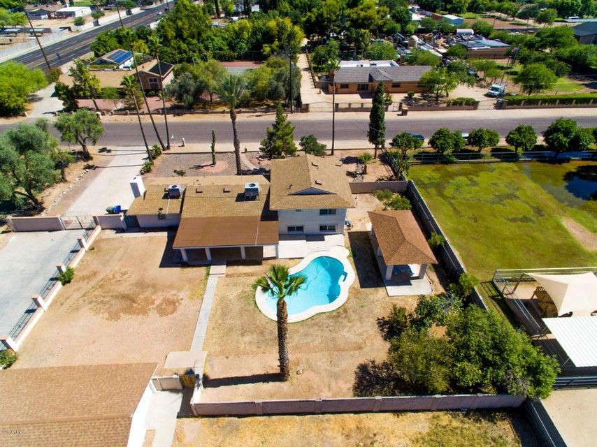 MLS 5618458 4302 W COUNTRY GABLES Drive, Glendale, AZ 85306 Glendale AZ North Glendale