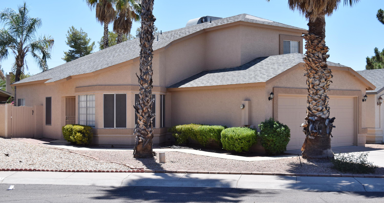 19037 N 30TH Place, Phoenix, AZ 85050
