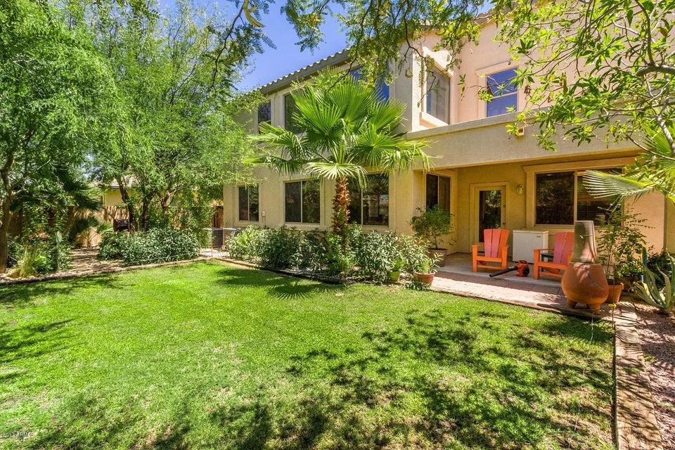 MLS 5620152 1332 E JARDIN Drive, Casa Grande, AZ 85122 Casa Grande AZ G Diamond Ranch