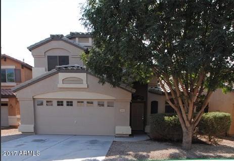 28952 N GOLD Lane, San Tan Valley, AZ 85143
