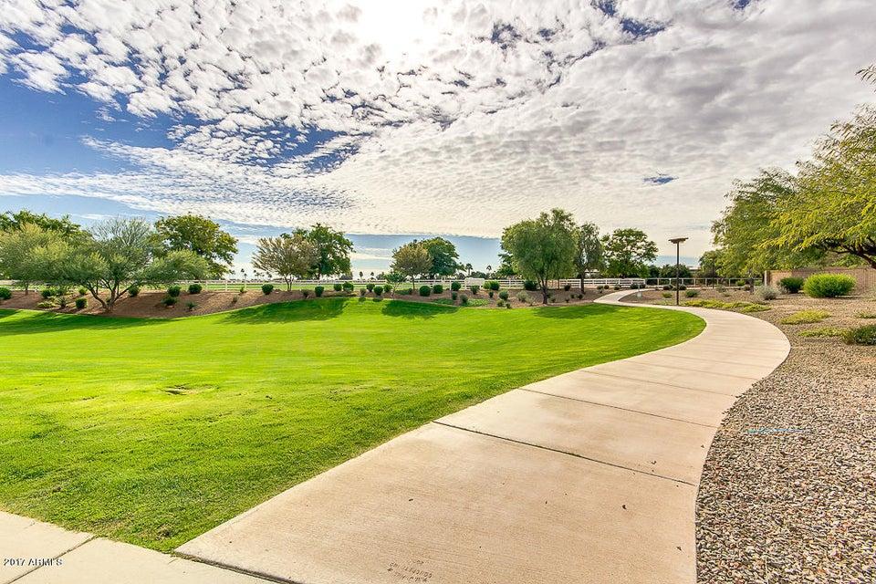 MLS 5598548 14844 N 171ST Drive, Surprise, AZ 85388 Surprise AZ Sierra Montana