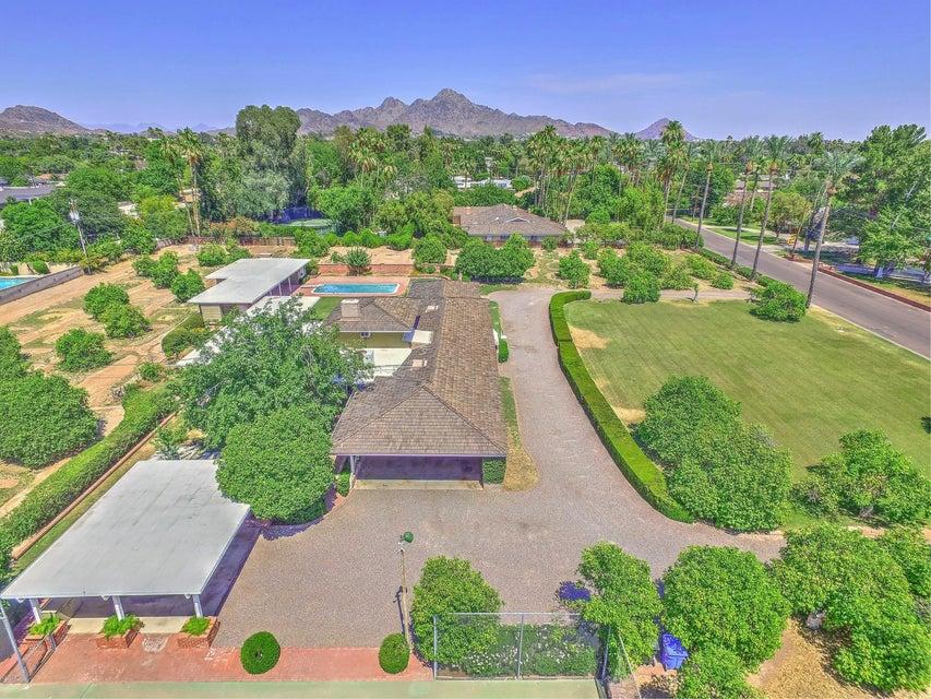 102 E ORANGEWOOD Avenue Phoenix, AZ 85020 - MLS #: 5618620