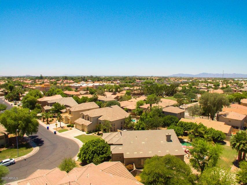MLS 5620721 1202 E Saragosa Street, Chandler, AZ 85225 Chandler AZ Willis Ranch