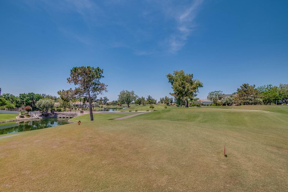 MLS 5622036 1340 W ISLAND Circle, Chandler, AZ Golf Course Lot