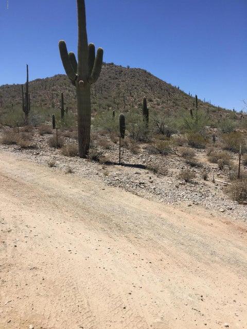 5371 W JUDD Road, Queen Creek, AZ 85142