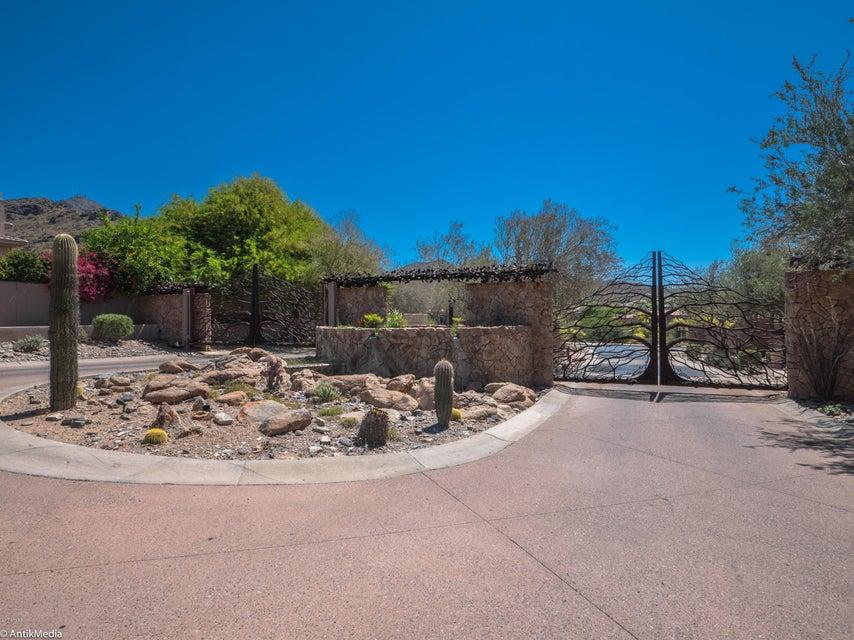 MLS 5619941 10983 E Bahia Drive, Scottsdale, AZ 85255 Scottsdale AZ McDowell Mountain Ranch