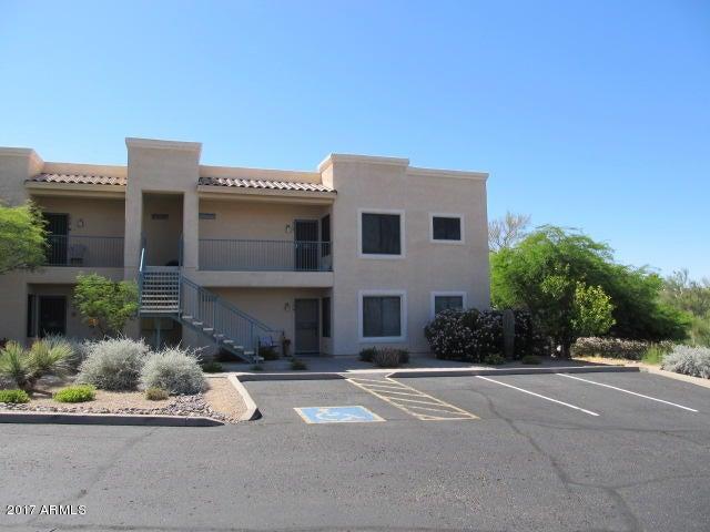 16323 E ARROW Drive 204, Fountain Hills, AZ 85268