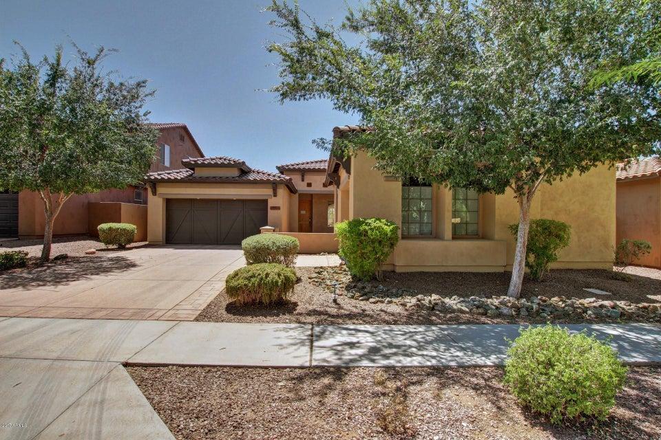 8448 S 21ST Place, Phoenix, AZ 85042