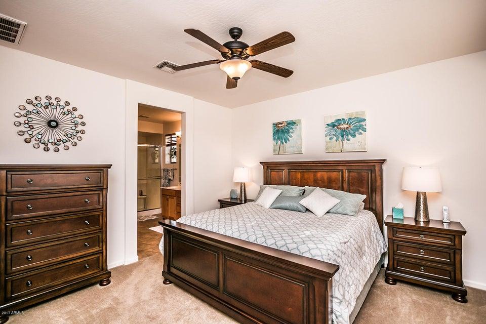 5235 W PUEBLO Drive Eloy, AZ 85131 - MLS #: 5619905