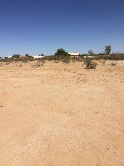 0 LINES Lane Casa Grande, AZ 85194 - MLS #: 5616552
