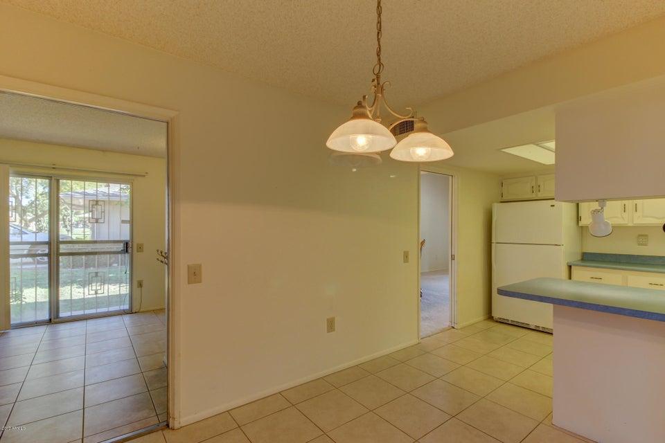 17841 N 102ND Drive Sun City, AZ 85373 - MLS #: 5621001