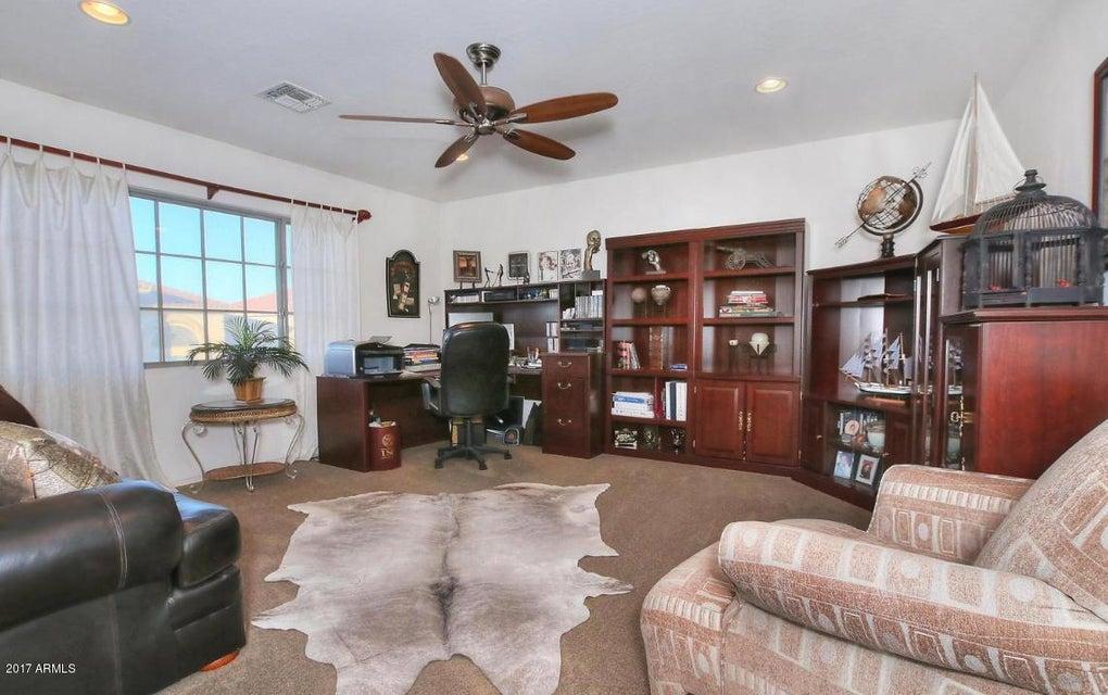 MLS 5620060 13327 W SOLANO Drive, Litchfield Park, AZ 85340 Litchfield Park AZ Dreaming Summit