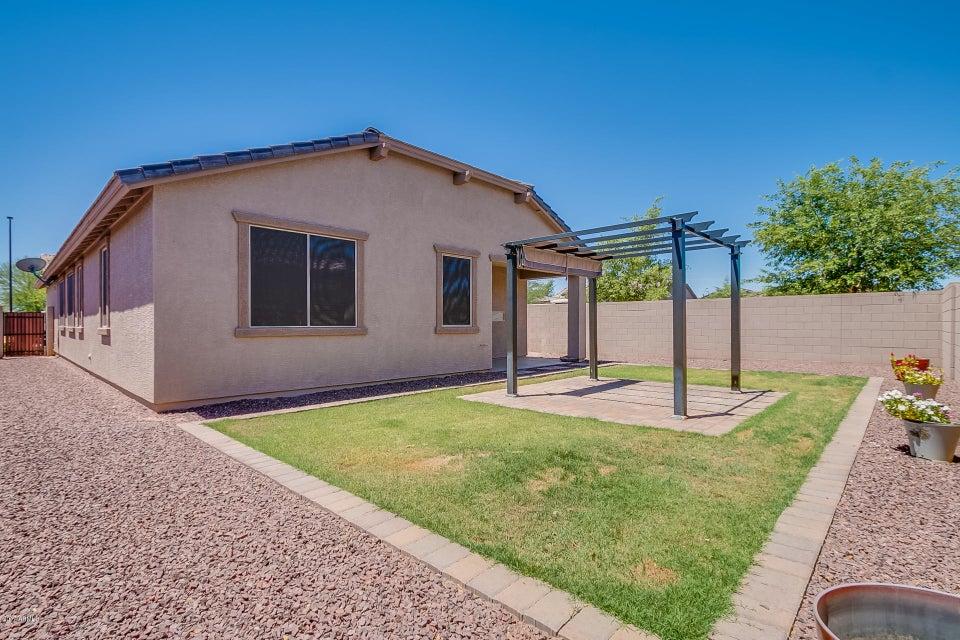 MLS 5620386 880 E ABERDEEN Drive, Gilbert, AZ Gilbert AZ Newly Built