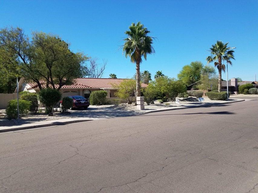 7740 S Terrace Road, Tempe, AZ 85284