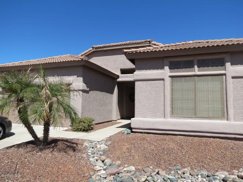 4254 E MOLLY Lane, Cave Creek, AZ 85331