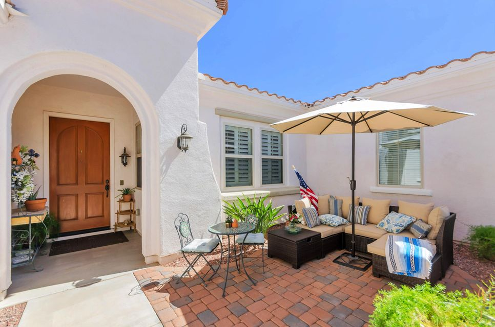 13306 W JUNIPERO Drive, Sun City West, AZ 85375