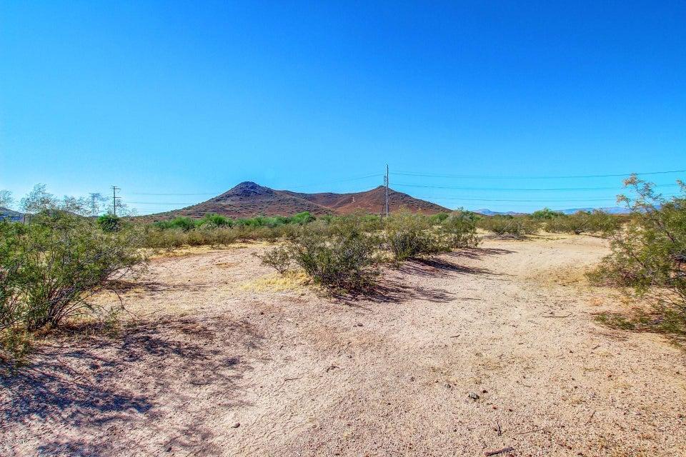 MLS 5619999 23505 N 25th Street, Phoenix, AZ 85024 Phoenix AZ Desert Peak