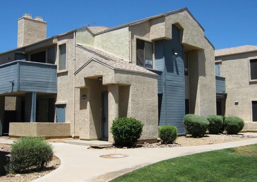 9209 N 59TH Avenue 205, Glendale, AZ 85302