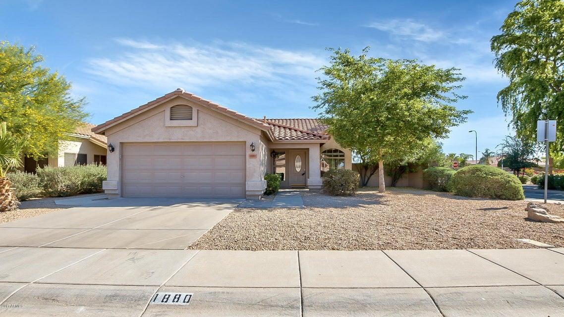 1880 W ORIOLE Way, Chandler, AZ 85286