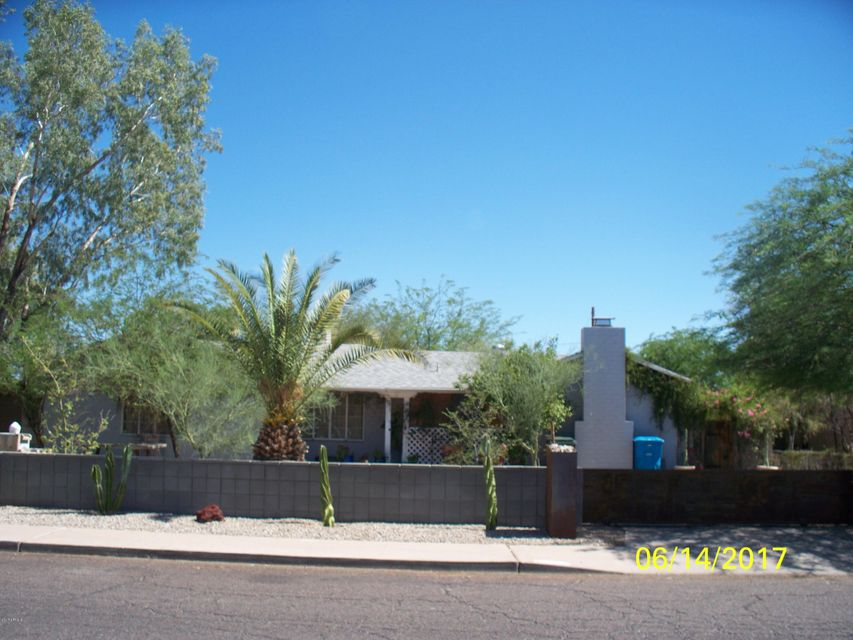 Primary Photo for Listing #5619961