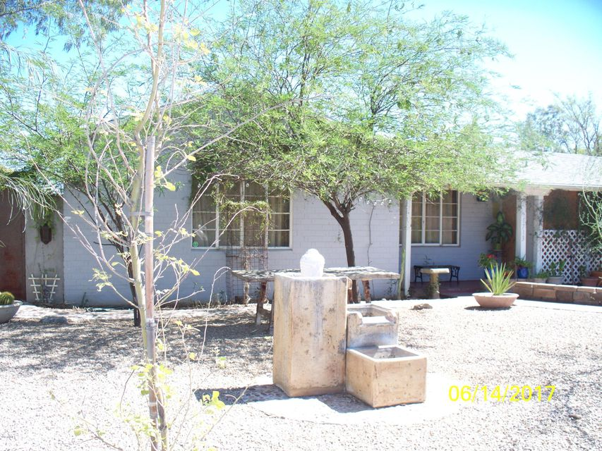 Photo 3 for Listing #5619961