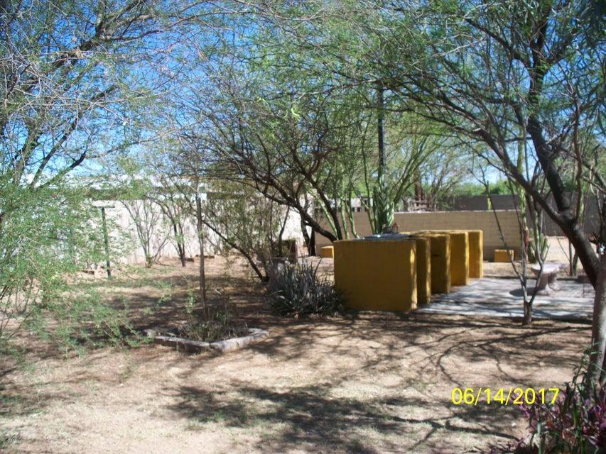 1713 E MONTE VISTA Road Phoenix, AZ 85006 - MLS #: 5619961