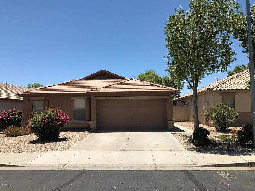 12871 W CAMBRIDGE Avenue, Avondale, AZ 85392