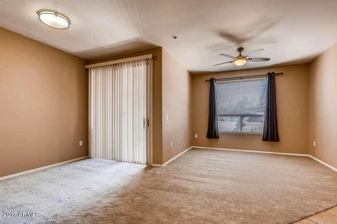 5303 N 7TH Street Unit 132 Phoenix, AZ 85014 - MLS #: 5619993