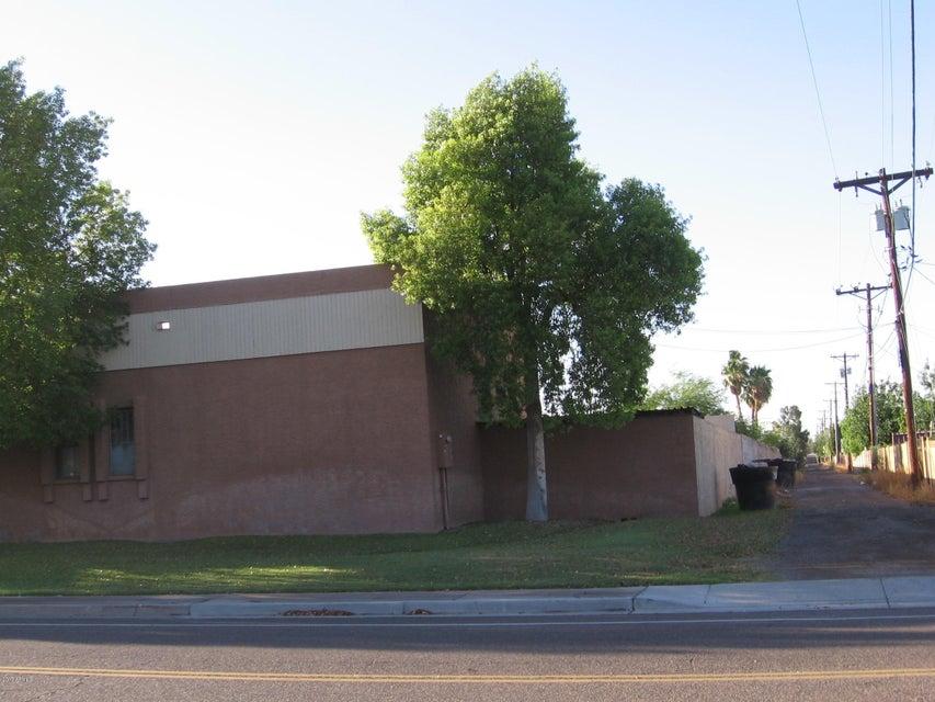 2305 N Scottsdale Road Scottsdale, AZ 85257 - MLS #: 5644178