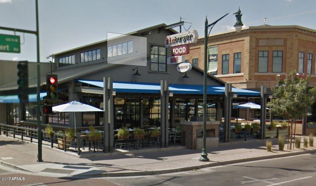 MLS 5620037 240 W JUNIPER Avenue Unit 1234, Gilbert, AZ Gilbert AZ Gated