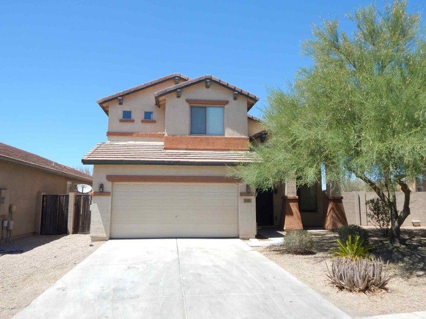 3708 W GLASS Lane, Phoenix, AZ 85041