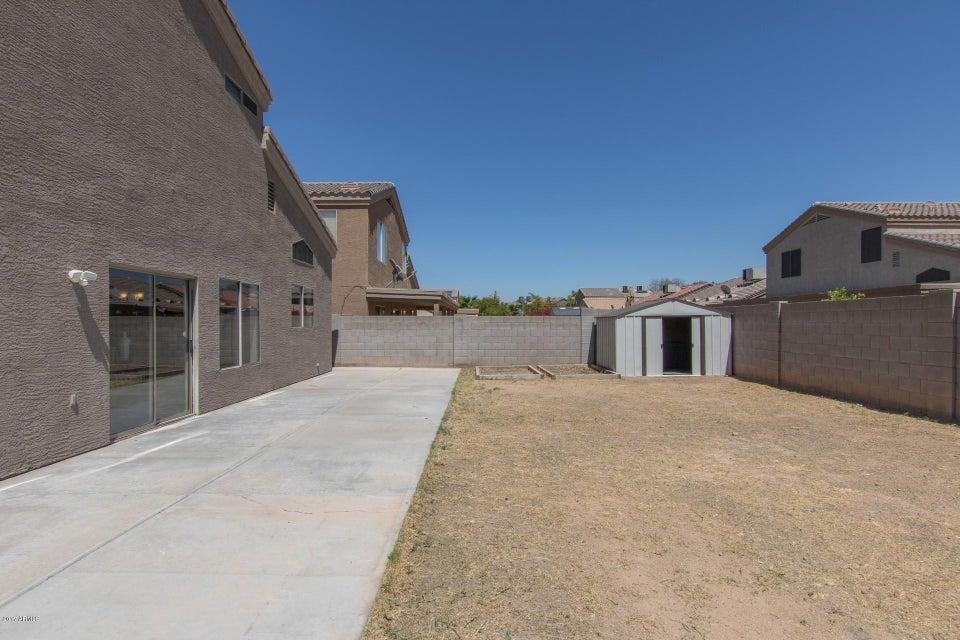 MLS 5620184 12721 W CALAVAR Road, El Mirage, AZ 85335 El Mirage AZ Luxury