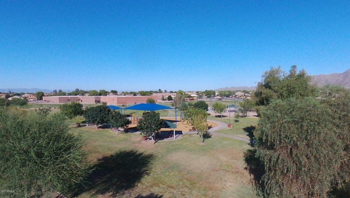 MLS 5620256 4460 E Westchester Drive, Chandler, AZ 85249 Chandler AZ Sun Groves