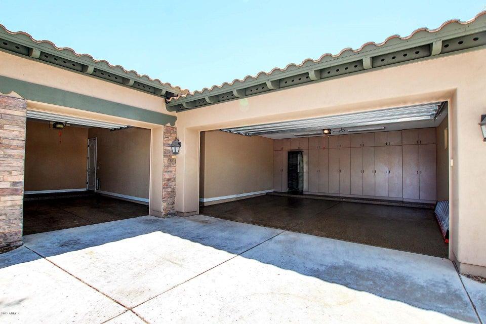 9869 E DAVENPORT Drive Scottsdale, AZ 85260 - MLS #: 5620144