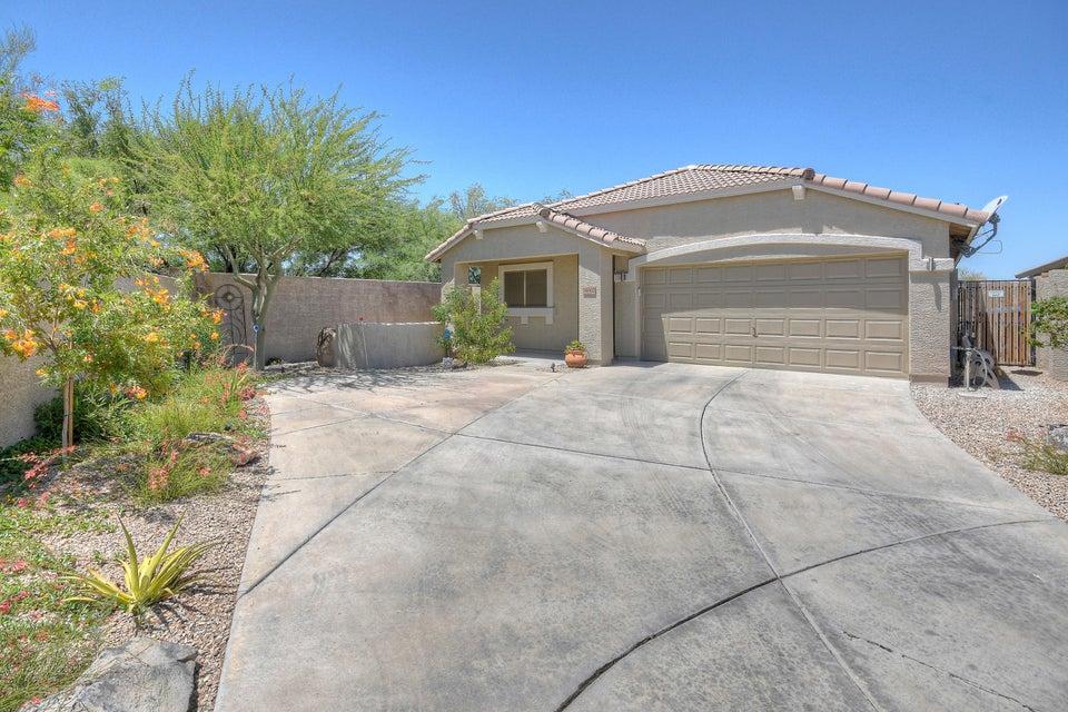 34002 N 44TH Place, Cave Creek, AZ 85331
