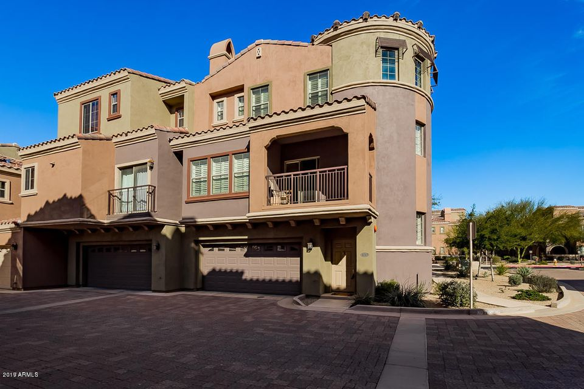 3935 E ROUGH RIDER Road E 1140, Phoenix, AZ 85050