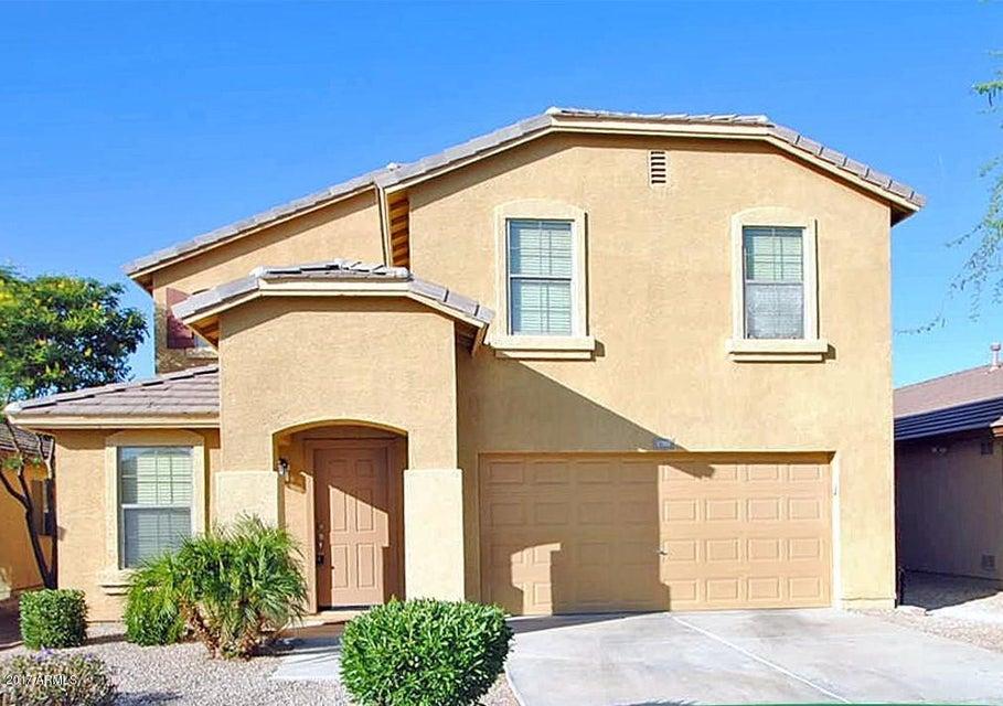 1780 W DESERT MOUNTAIN Drive, Queen Creek, AZ 85142