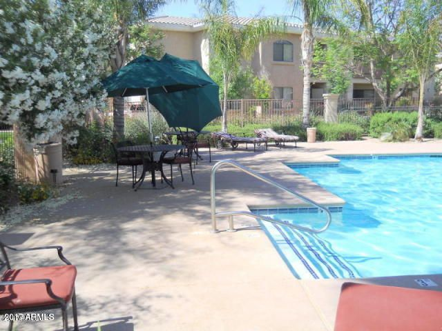 MLS 5620234 10030 W INDIAN SCHOOL Road Unit 110, Phoenix, AZ Phoenix AZ Scenic