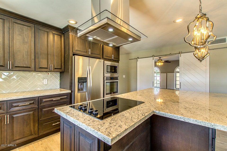 22404 N LA SENDA Drive Scottsdale, AZ 85255 - MLS #: 5620899